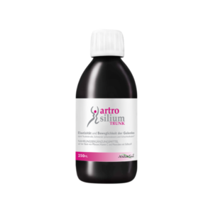 Artrosilium-Trunk 250ml