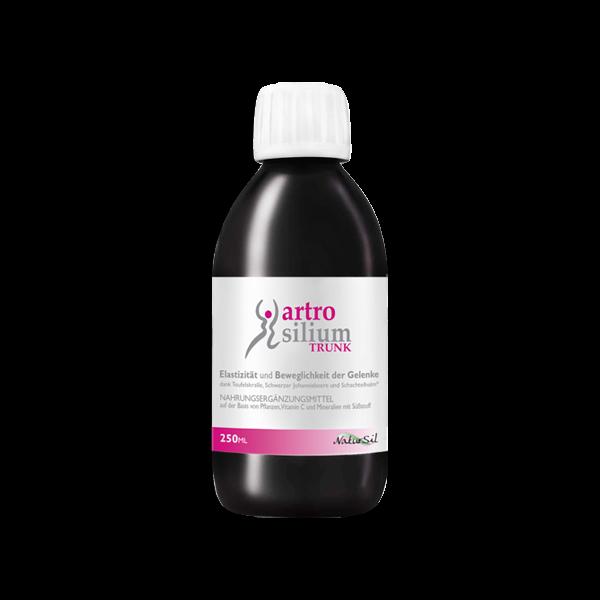 Artrosilium-Trunk 250ml