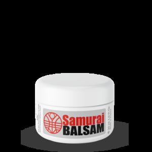 Samurai-Balsam 30ml